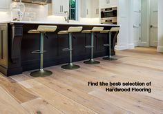 Check out our catalog and choose your perfect Cheap Hardwood Engineered Flooring Brampton for your home and office. And we will help for choose best hardwood floor. Vinyl Hardwood Flooring, Dark Wood Floors, Engineered Hardwood Flooring, Wood Vinyl, Wet Basement, Kitchen Vinyl, Flooring Store, Sit Back And Relax, Wood Accents