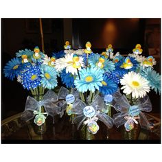 1518 Best Baby Shower Decor Images In 2019 Baby Shower Decorations