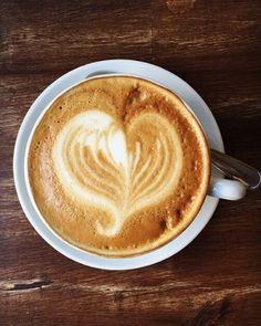 Coffee Break, Coffee Time, Latte, Food, Inspiration, Biblical Inspiration, Essen, Meals, Yemek