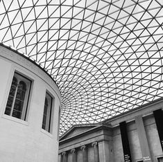"""9,352 Likes, 43 Comments - British Museum (@britishmuseum) on Instagram: """"We're celebrating 1 million @Instagram followers by regramming some of our favourite photos taken…"""""""