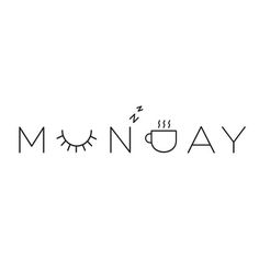 Monday Quote Collection happy monday quotes 96 sayings Monday Quote. Here is Monday Quote Collection for you. Monday Quote 32 monday motivational quotes the right messages. Monday Inspirational Quotes, Monday Quotes, Me Quotes, Weekend Quotes, Motivational Quotes, Work Quotes, Morning Quotes, The Words, Happy Monday