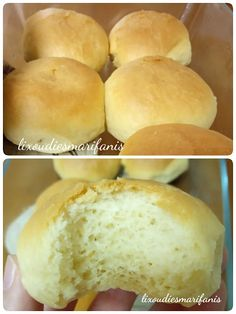 Mcdonalds, Food Inspiration, Hamburger, Deserts, Food And Drink, Rolls, Bread, Cake, Diy