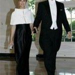 Filarski-Hasselbeck Wedding | The Wedding Specialists