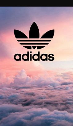 Search Results For Adidas Home Screen Wallpaper Adorable Wallpapers