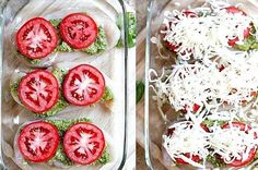27 Easy Meals That Won't Break The Bank