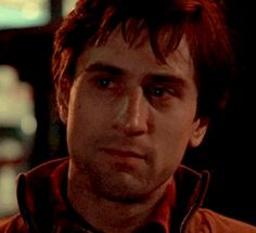 young robert deniro taxi driver \ young robert deniro - young robert deniro taxi driver - young robert deniro the godfather Young Al Pacino, Mafia Crime, Martin Scorsese, Taxi Driver, People Of The World, Film Movie, Handsome Boys, The Beatles, Actors & Actresses