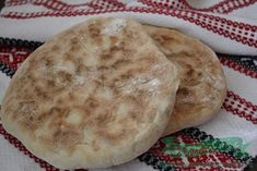 You searched for Turte - Bucataresele Vesele Romanian Food, Food And Drink, Bread, Cooking, Breakfast, Ethnic Recipes, Desserts, Home, Bakken