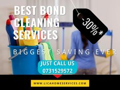 We know the value of money for this we provide our bond cleaning services at a pocket-friendly price. Best Bond, Cleaning Services, Urban City, Pest Control, Brisbane, Australia, Book, Housekeeping, Janitorial Cleaning Services