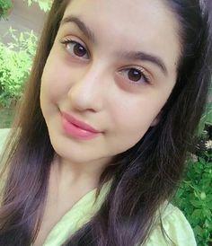 Stylish Girls Photos, Stylish Girl Pic, Girl Pictures, Girl Photos, College Girl Pics, Tunisha Sharma, Bridal Photoshoot, Cute Girl Photo, Most Beautiful Indian Actress