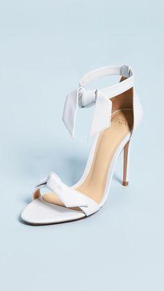 7f6748f432926 Alexandre Birman Clarita Sandals