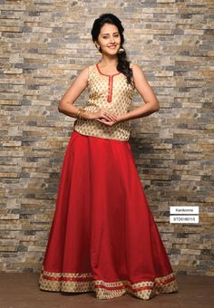 ethnic long skirt and top - Google Search