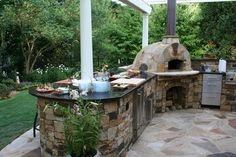 Eclectic Patio Design Ideas, Pictures, Remodel and Decor