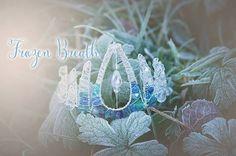 #frozen #crown