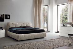 Dormitor clasic import Italia