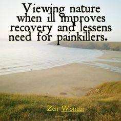 Zen Woman (@woman_zen) on Twitter