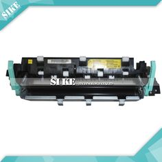68.85$  Buy here - http://ali9kw.worldwells.pw/go.php?t=1167377213 - Free shipping 100% tested Printer fuser assembly for Xerox WorkCentre 3210 3220 fuser unit ON SALE