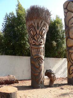 Learn the orisha patterns of bata drums