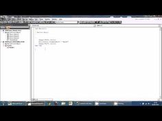 Part 2 - Copy and Paste Macro Code - YouTube