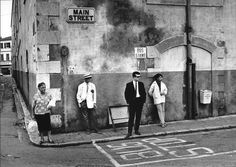Lasse Persson - Gibraltar, 1967