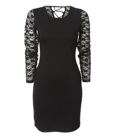 Alice w dress 29.95€ www.ginatricot.com