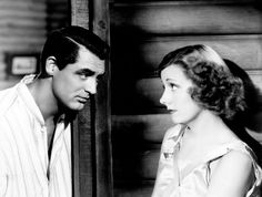 Cary Grant The Awful Truth, 1937