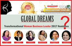 Grace Pinto of Ryan International Group, Deepika Arora of Wyndham Hotel Group,Vanitha Narayanan of IBM India,Manisha Sood of Apple India,Sandhya Vasudevan of Deutsche Bank Group & Mansi Madan Tripathy of Shell Lubricants India in tight competition for the Business Women, Leadership, Competition, Change, India, Woman, Country, Rural Area, Country Music