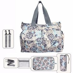 26.32$  Watch here - https://alitems.com/g/1e8d114494b01f4c715516525dc3e8/?i=5&ulp=https%3A%2F%2Fwww.aliexpress.com%2Fitem%2FBebamour-Bolsa-Maternidade-Diaper-Bags-Baby-Nappy-Bag-Travel-Mather-Bags-Ladies-Handbag-wet-bag-Tote%2F32707596681.html - Bolsa Maternidade Diaper Bags Baby Nappy Bag Travel Mather Bags Ladies Handbag wet bag Tote 26.32$