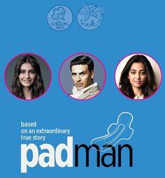 Sonam+Kapoor+to+join+Akshay+Kumar+and+Radhika+Apte+for+Padman+in+Indore