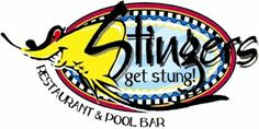 Have a few drinks and play a few rounds of pool at Stingers Restaurant and Pool Bar in Grand Cayman!