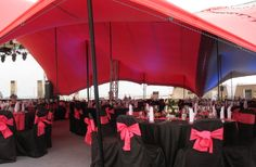 Don't settle for a boring party. Whether you are hosting an intimate cocktail party or a large multi-course wedding, we are confident that our selection of party rentals will be able to accommodate your event needs. Contact us  021 788 7053 | info@touaregtents.co.za  Now!! Confident, Tent, The Selection, Cocktails, Party, Wedding, Craft Cocktails, Valentines Day Weddings, Store