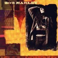 Bob_Marley-Chant_Down_Babylon-Front.jpg