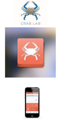 Daily Mobile UI Design Inspiration #47