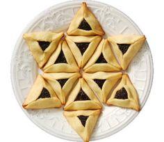 Purim Creative Ideas for Purim Baskets, Mishloach Manot