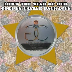 Golden Caviar Night Cream help replenish lost moisture, relieve dryness, soothe and soften the skin. Used as directed, it can help diminish the appearance of lines and wrinkles, and tone your skin! #GCSC #NightCream #GCSCStar #GCSCPackages See more at: http://goldencaviarskincare.com/caviar-exquisite-night-cream.html/