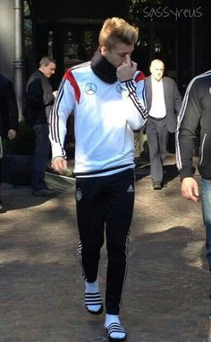 1000 Images About Mr11 Die Mannschaft On Pinterest Marco Reus Toni Kroos And Borussia Dortmund