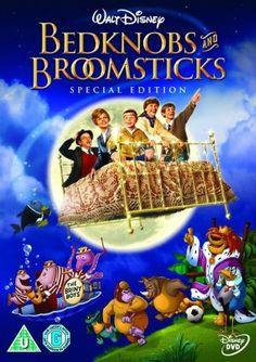 Google Image Result for http://www.movieposterdb.com/posters/11_05/1971/66817/l_66817_35f43024.jpg