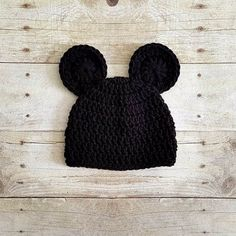 58cfbe916da Crochet Baby Mickey Mouse Hat Shorts Diaper Cover Shoes Booties Boots Beanie  Set Newborn Photography Photo Prop Handmade Baby Shower Gift - Red Lollipop  ...
