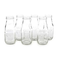 ball wide mouth quart mason jars 12 pack at big lots household items pinterest quart. Black Bedroom Furniture Sets. Home Design Ideas