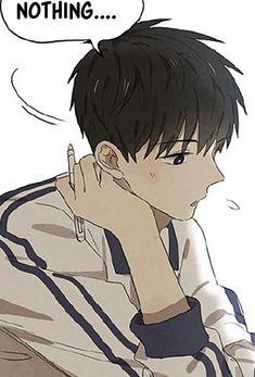 Secret Love, Play, Anime, Art, Art Background, Kunst, Cartoon Movies, Anime Music, Performing Arts