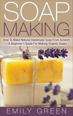 Soap Making Recipes, Homemade Soap Recipes, Homemade Soap Bars, How To Make Lye, Diy Beauté, Savon Soap, Diy Tumblr, Soap Making Supplies, Homemade Beauty Products