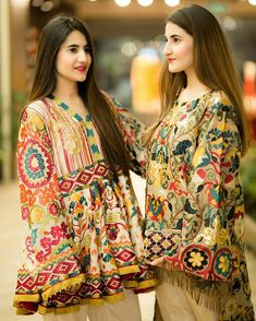 Will customise according to customer demand . Stylish Dresses For Girls, Stylish Dress Designs, Simple Dresses, Casual Dresses, Pakistani Fashion Party Wear, Pakistani Wedding Outfits, Indian Fashion, Simple Pakistani Dresses, Pakistani Dress Design