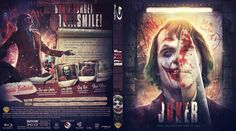 Blu Ray Movies, Faeries, Cover Design, Joker, Miniatures, In This Moment, Artwork, Diy, Mini Books