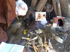 World's no.1 Genuine Registered lost love spells caster in Africa +27791897218 PROFESSOR SIPHO: WORLD'S NO 1 Lost Love Spells Caster,USA,UK,AUSTRA...