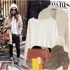2207. Blogger Style: Sincerely, Jules