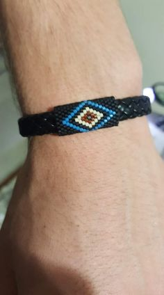 Girls Jewelry, Diy Jewelry, Handmade Jewelry, Beady Eye, Beaded Necklace, Beaded Bracelets, Beaded Jewelry Patterns, Native American Fashion, Loom Beading