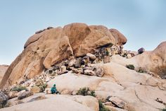 Joshua Tree California My favorite cup of coffee with my favorite gal Joshua tree morning with coffee boulders and sunrise couldn't be better.  Image by @fullframefotos   Wanna get featured too? Submit your best travel photos via facebook messenger (for better quality)  link in bio  But that's the glory of foreign travel as far as I am concerned. I don't want to know what people are talking about. I can't think of anything that excites a greater sense of childlike wonder than to be in a…