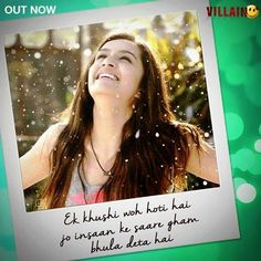 its all about Shradhha kapoor