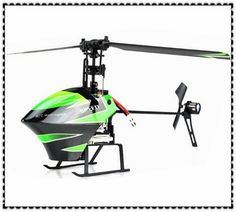 14900.00$  Watch now - http://aiw8j.worlditems.win/all/product.php?id=1353331172 - 2014 NEW WLtoys Product V955 2.4G 4CH Flybarless Mini RC Helicopter remote RTF WL RC Helicopter RC Toys Kit Ar.drone Drone Best