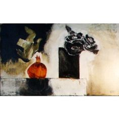 For the ultimate experience in art Art Gallery, Alice, Bronze, African, Fine Art, Flowers, Painting, Collection, Pomegranate