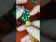 YouTube Beading Techniques, Turquoise, Youtube, Beads, Tutorials, Jewelry, Beading, Jewlery, Jewerly
